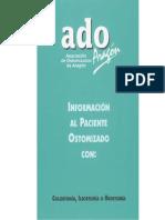 Catalogo Ostomizaado