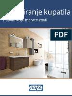 renoviranje-kupatila