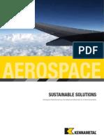 A 09 02311 Aerospace Catalog