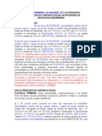 alteracao (1).docx