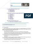 UD 14 Arte del Siglo XX.pdf