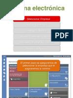 Presentation1_pdf3