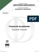 proyeccion_Poblacion2009