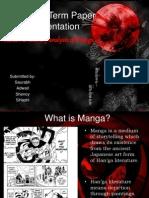 Naruto+freud