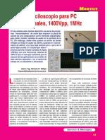 Osciloscopio para pc.pdf