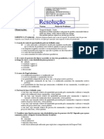 Res ExameEsp 06 MicroI