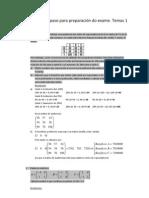 Exercicios de Repaso Dos Temas 1 e 2 Resoltos
