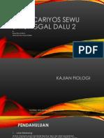 Serat Cariyos Sewu Satunggal Dalu 2.pdf