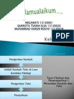 Kelompok 5.pdf