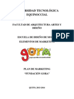 Plan de Marketing (2)