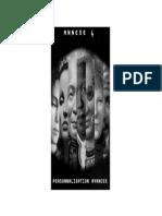 Alpha Centauri Manuel Francais 4.Fr