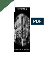 Alpha Centauri Manuel Francais Chapter 4.Fr