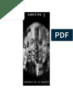 Alpha Centauri Manuel Francais Chapter 5.Fr