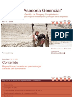 Advisory2009_15.pdf