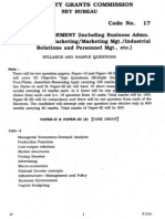 NET EXAM Paper 2 3