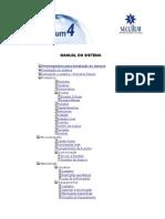 40737635 Manual Ponto Secullum 4
