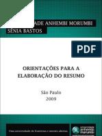 orientacao_do_resumo