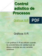 CEP Gráficos X R.pptx