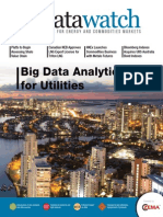 DataWatch April 2014
