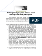 kinerja_komputer