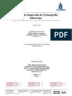 Informe Termografia BombasTipoA 12ABRIL2014