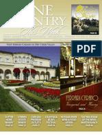 Nor Cal Edition - November 6, 2009