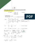 cek perhitungan balok lidah.pdf