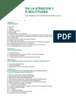 Manual de Antidisturbios- intervención para el Control de Multitudes.pdf