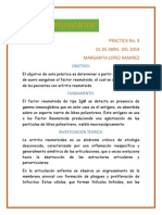 PRACTICA Artritis.docx