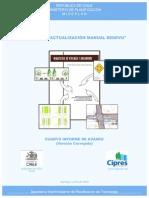 ..-descargas-metodologia-redevu-memoria-c152_informe4_v2b