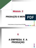 Economia-06