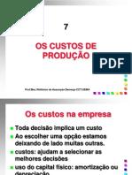 Economia-07