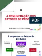 Economia-08