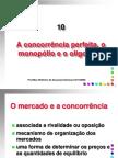 Economia-10