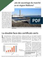 Photovoltaïque travail.pdf