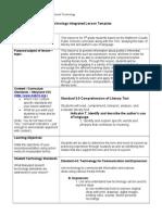 Final Project Lesson Template.pdf