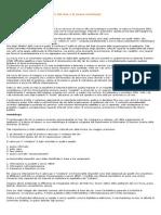 2000-fondazionefitzcarraldo