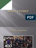 Money & Power.pptx