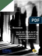 134-ResumendelaLeydeapoyoalosemprendedoresysuinternacionalizacion.pdf