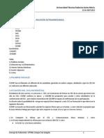 Acta 22-04-2014.pdf