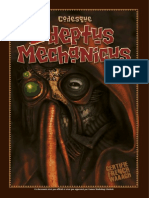 codex_adeptus_mechanicus.pdf