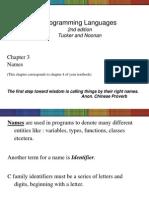 CEN302_-_Chapter_3_-_Names.pdf