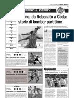 La Cronaca 05.11.2009