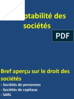 Comptabilité des sociétés.pptx