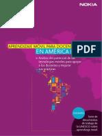 Aprendizaje móvil para docentes UNESCO.pdf