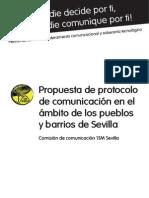 Propuesta de potocolo de comunicacion 15-M Sevilla.pdf