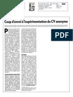 02 Nov 2009 La Tribune Du Manager 2