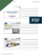 2014411_214522_2014-04-07+-+Aços+para+Concreto+Armado