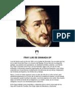 Luis de Granada Ok 97