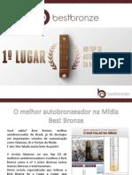 Best Bronze Na Mídia